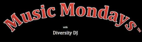 Music Mondays™